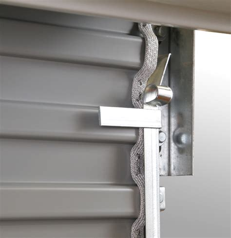 Overhead Door Manual Overhead Door Installation Manual Garage Door Opener Installation Doors Garage Door Opener