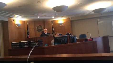 Multnomah County Circuit Court Search Multnomah County Circuit Judge Gregory R Silver