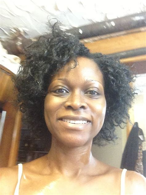 15 black hairstyles coily curly kinky natural hair styles 15 black hairstyles coily curly kinky natural hair styles