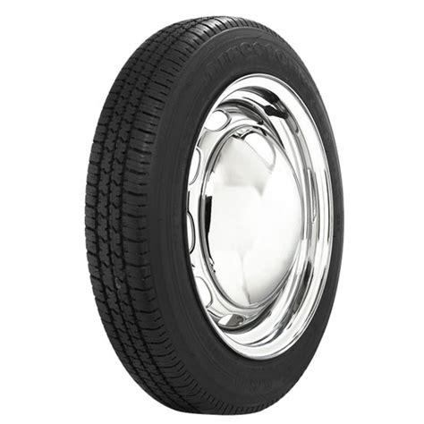 firestone lincoln ne coker tire 55593 firestone f560 radial tire 125r15 ebay