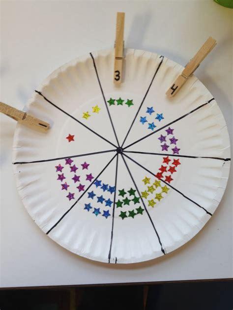 diez juegos y experimentos caseros para asimilar conceptos juegos matem 225 ticos para aprender 3 imagenes educativas