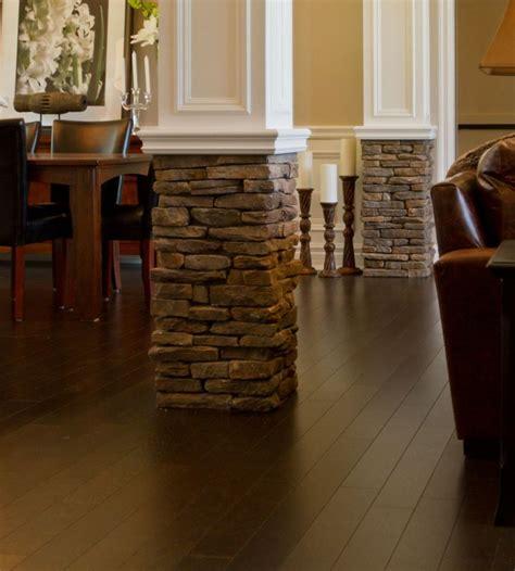 decorative interior posts ideas best 25 interior columns ideas on columns