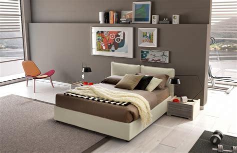 da letto completa economica best camere da letto complete economiche photos
