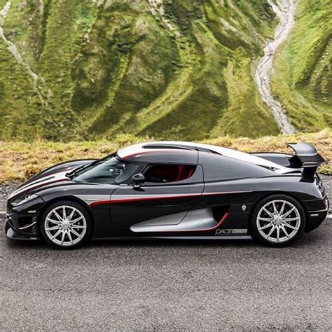 koenigsegg fire 1000 images about koenigsegg on pinterest the machine