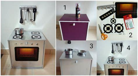 Dapur Gas Dan Oven Elektrik diy dapur gas oven mainan untuk anak bajet bawah rm50