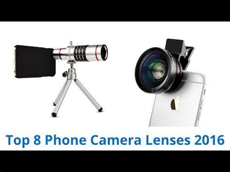 8 best phone camera lenses 2016 cp fun & music videos