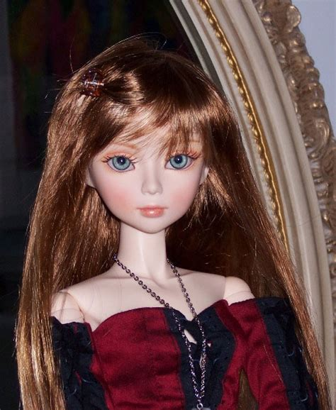 jointed dolls for sale jointed dolls for sale these are two different