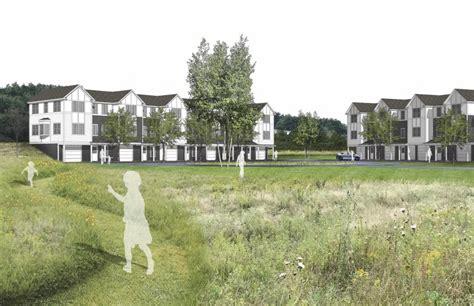 camelot family farm portland clears way for 123 unit housing project at camelot farm despite lawsuit centralmaine