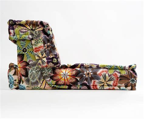 divano mah jong divano componibile in tessuto mah jong missoni home