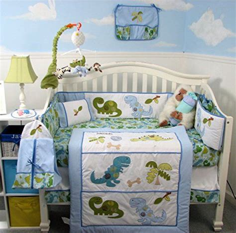 soho crib bedding set 1000 ideas about dinosaur bedding on dinosaur