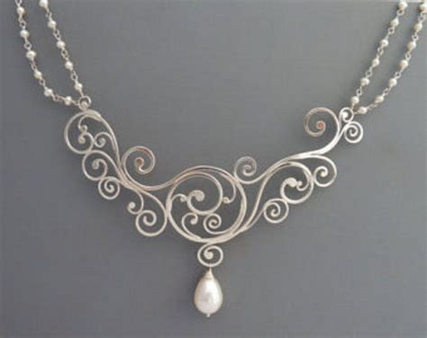 jewelry ideas to make and sell 1000 ideas about metal jewelry on