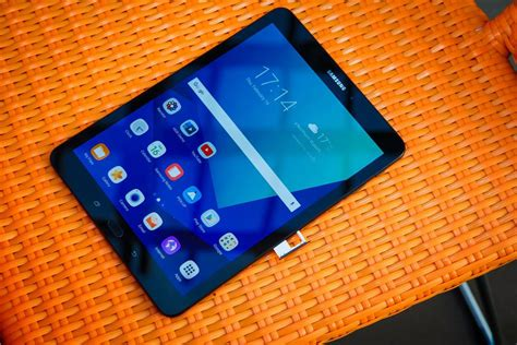 best galaxy tablet how to buy a tablet cnet