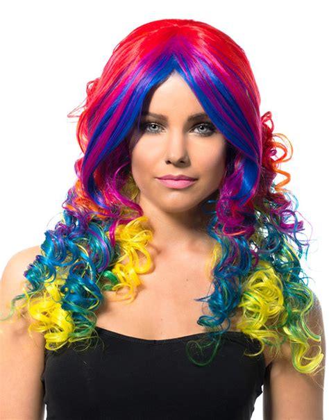 hair styles for droopy necksgen ఇద క డ ఫ య షన క కప త fashion hairstyle sagging