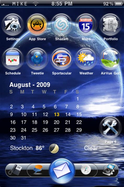 can you get themes for iphone 5 get iphone 5 now or wait page 3 grasscity forums