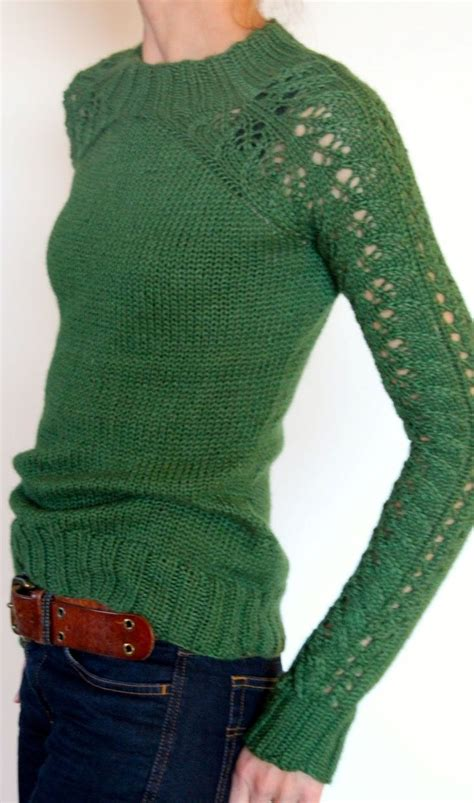 green knit sweater emerald green dress up dress