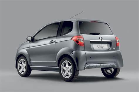 45 Kmh Auto Kaufen by Aixam Fahrzeuge City Gto Crossline Und Crossover