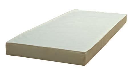k 225 rpitozott b 250 torok futon arona matrac 80 cm profi - Futon 80 Cm