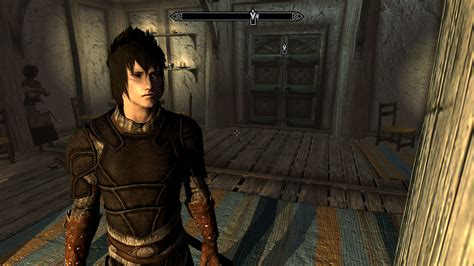 The Hair Styler Skyrim by Skyrim Hairstyles The Hairstyler At Skyrim Nexus Mods