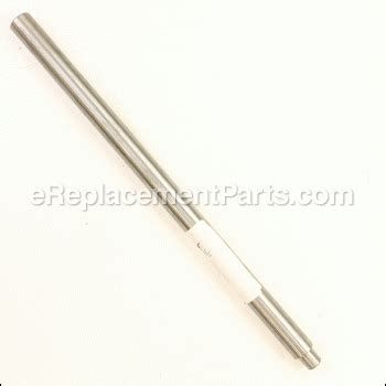 ryobi ap1300 parts list and diagram : ereplacementparts.com