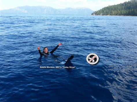 north lake tahoe ski boat rentals tahoe jet boats gallery