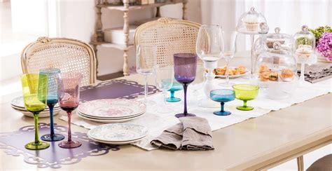 tavoli pranzo dalani tavoli da pranzo per una mise en place perfetta