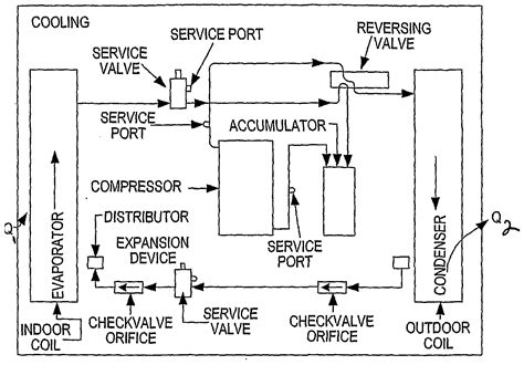 capacitive voltage transformer circuit diagram cl 2 transformer wiring diagram get free image about wiring diagram
