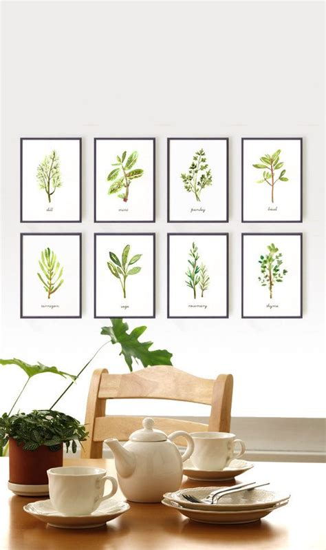 dining room prints best 25 kitchen art prints ideas on pinterest food