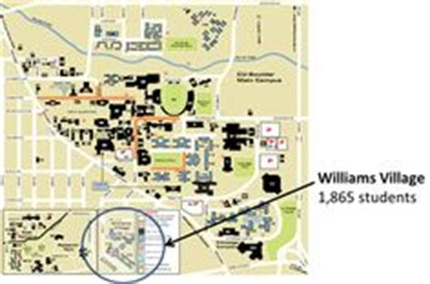 cu boulder cus map oberlin college cus map oberlin quot mapping quot cus map and college