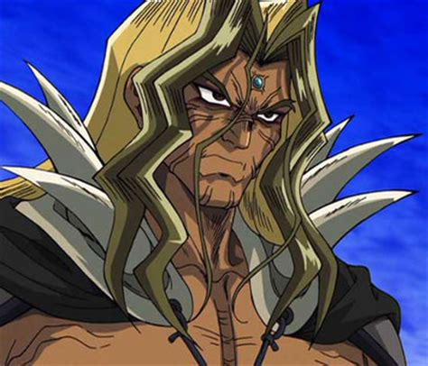 yugioh pyramid of light full movie anubis from yu gi oh the movie pyramid of light