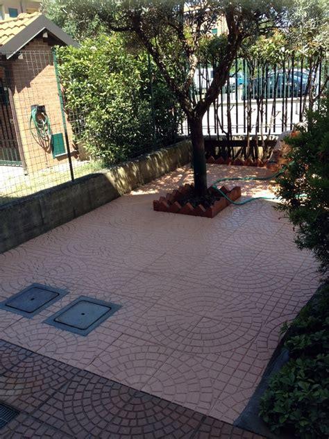 rifacimento pavimento foto rifacimento pavimento di edile aiello di aiello