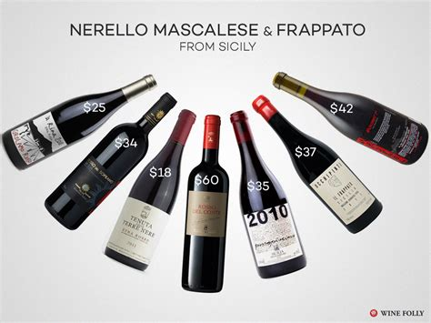 light sicilian red wine 6 intriguing wines to drink this fall wine folly