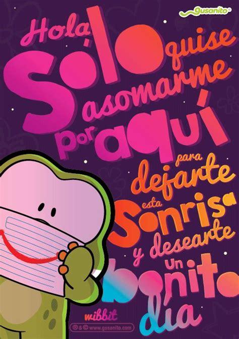 imagenes de amor y amistad gusanito 1000 images about buenos d 237 as en pinterest amigos te