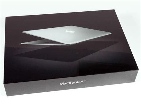 Batre Macbook Air A1237 macbook air models a1237 and a1304 teardown ifixit