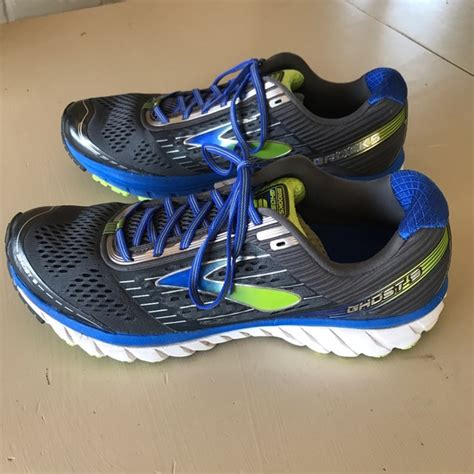 dna running shoes 72 other ghost 3 carpe runem dna