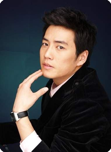 film korea terbaru joo sang wook joo sang wook 주상욱 korean actor hancinema the