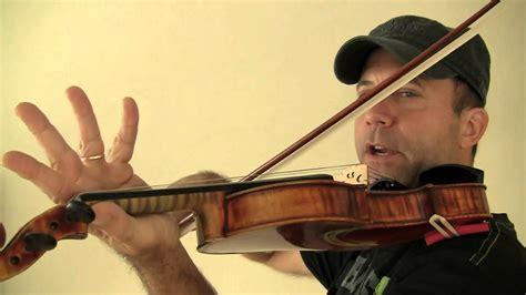 youtube tutorial violin learn twinkle twinkle little star on the violin youtube