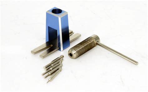 motor puller motor gear puller 1mm 5mm shaft 09p01 motorgearpuller