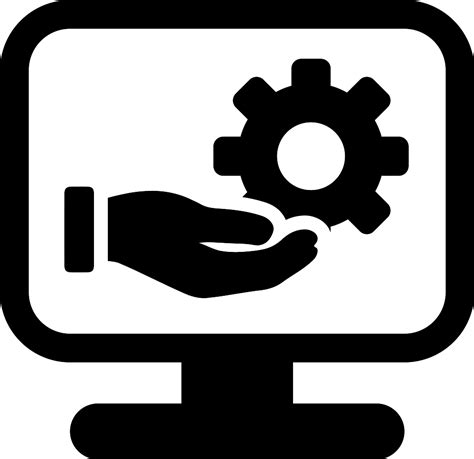 uva health system help desk services icon images usseek com