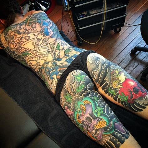 oriental tattoo sydney 44 best irezumi tattoo images on pinterest japanese