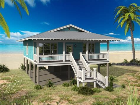 coastal house plans on stilts best 25 beach house plans ideas on pinterest beach house floor plans coastal house