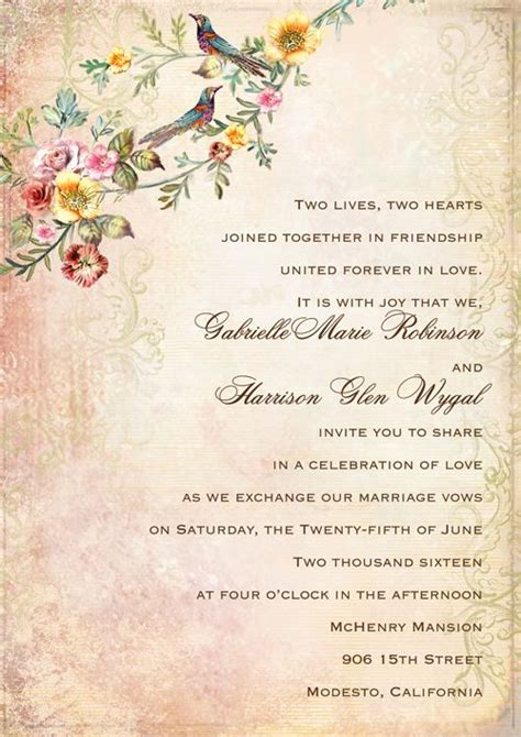 a guide to wedding invitation wording etiquette wedding invitations save the dates