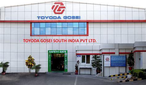Global Images India Pvt Ltd