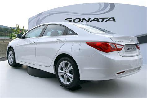 hyundai sonata steering recall 2011 hyundai sonata recall steering issues