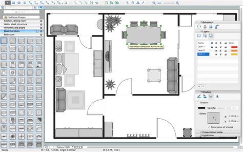 3d home design software mac os x 100 mac os x 3d home design 100 3d house design mac