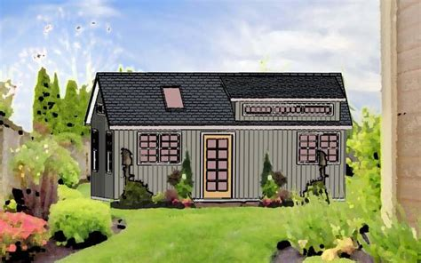 Small Homes For Sale Pennsylvania New Models Of Sheds For Sale In Pa Turn Backyard Sheds