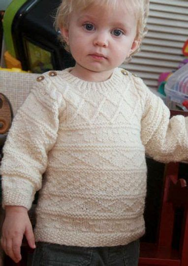 boat neck baby sweater knitting pattern free knitting patterns for toddlers 8 ply crochet and knit