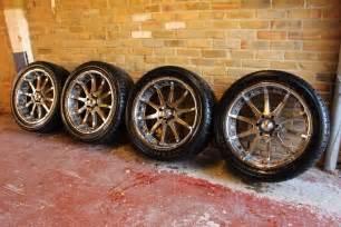 Mitsubishi Shogun Wheels Shogun Wheels Mitsubishi Shogun Wheels Shogun Alloys