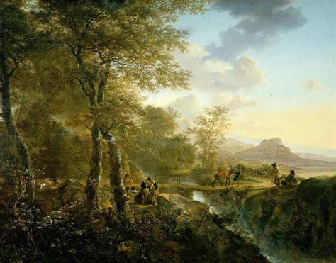 classic landscape wallpaper china classical landscape painting china oil painting