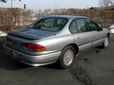 how to learn about cars 1994 pontiac grand prix interior lighting pontiac bonneville 69px image 8
