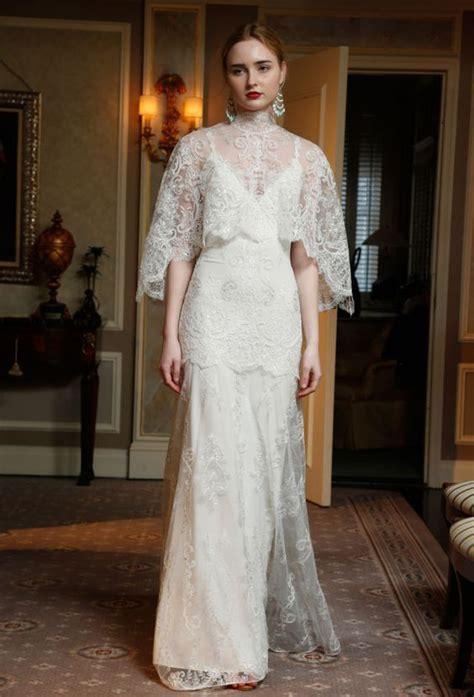 Wedding Uk Vintage by Vintage Wedding Dresses Chwv